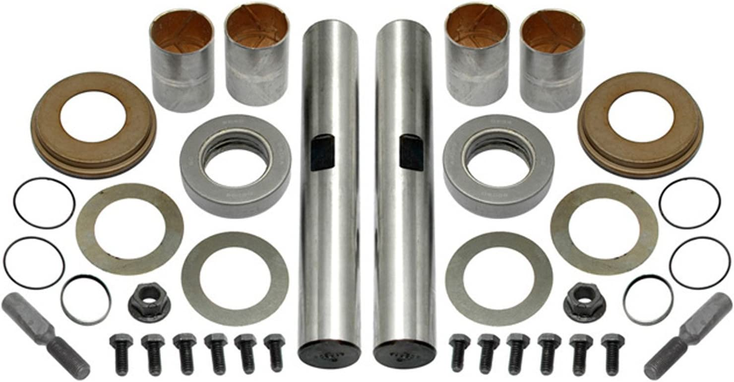 ACDelco Limited Special Max 78% OFF Price Professional 45F0138 Steering Pin King Set