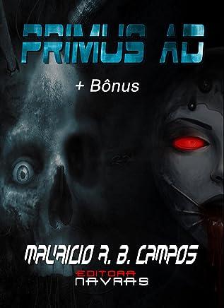Primus Ad: + Bônus