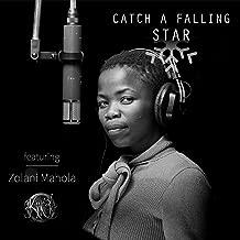 Catch a Falling Star (feat. Zolani Mahola)