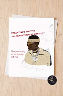 Best soulja boy valentines day card Reviews