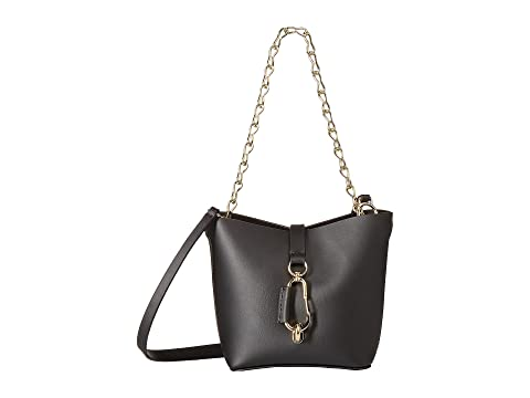 07911fb6766f ZAC Zac Posen Belay Mini Chain Hobo at Luxury.Zappos.com