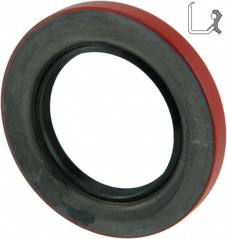 National 471413V Seal Sale price Oil Max 40% OFF