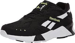 Reebok Aztrek Sneaker US