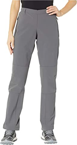 premium selection f1642 9f9f8 Terrex CC Daroga.  84.95. Black 2. 6. adidas Outdoor. Climb the City  Tights.  58.95. Grey Five