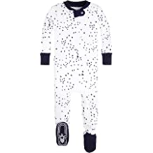 e3f71b909 Baby Clothes Shopping Online