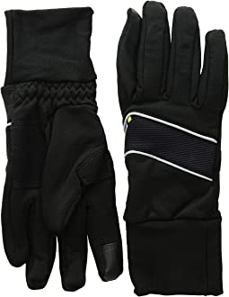PhD® Insulated Training Gloves