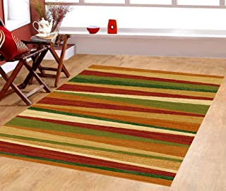 Furnish my Place 765 Zigzag 3x5 Area Rug