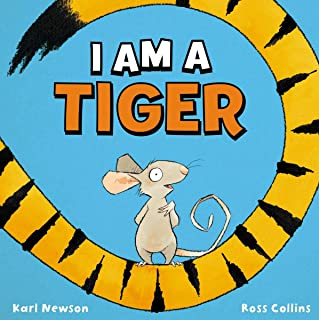 Best i am the tiger Reviews