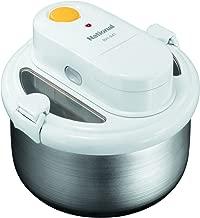 Panasonic battery-powered cordless ice creamer BH-941