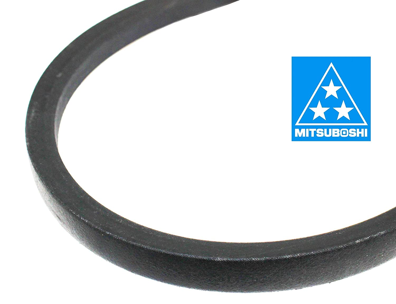 MBL C185 Industrial V-Belt C Section Max 67% OFF Width 8