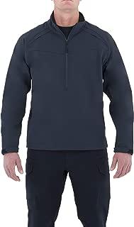 First Tactical Tactix Series Softshell Job Shirt
