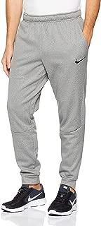 Men's Therma Dri-Fit Training Pants