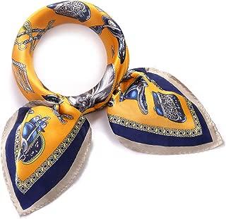 100% mulberry silk scarf,Small silk scarfs, Silk neck scarfs, Silk neckerchief