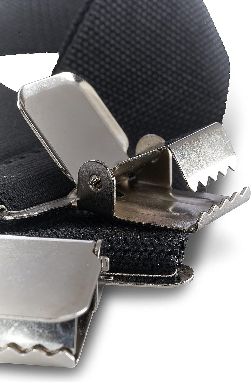 AWP Work Suspenders   2