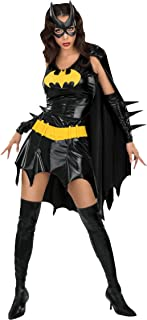 Best batwoman and batgirl costumes Reviews