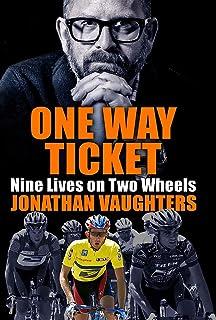 Vaughters, J: One Way Ticket