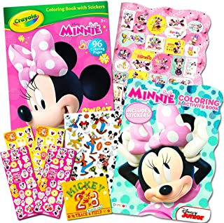 Best 2 minnie mouse Reviews