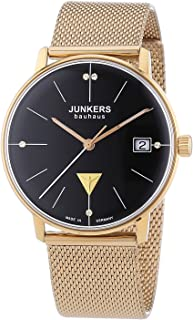 junkers women's watch