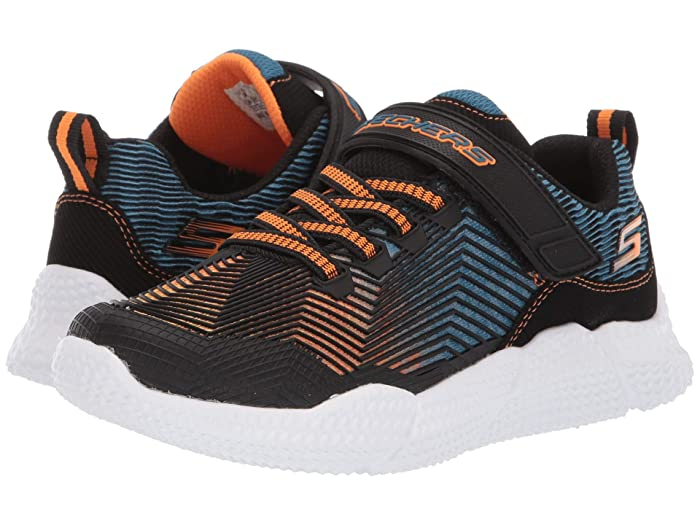 SKECHERS KIDS Intersectors 98111L (Little KidBig Kid) | 6pm