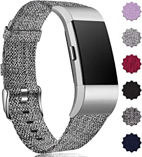 fitbit charge 2 charcoal