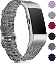 Best fitbit hr or charge 2 Reviews