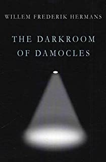 The Darkroom of Damocles: A Novel
