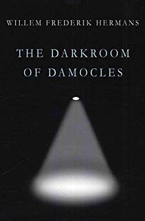 The Darkroom of Damocles: A Novel (English Edition)