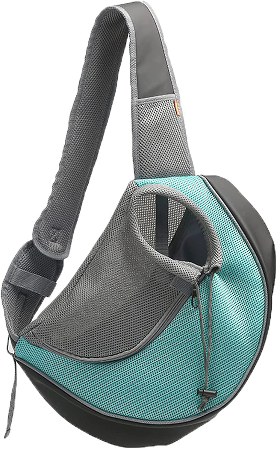 SZ-LY Pet Backpack Cat and Max Selling 52% OFF Dog Messenger Portable One-Shoul Bag