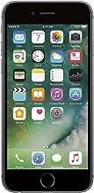Apple iPhone 6S, GSM Unlocked, 128GB, Space Gray (Renewed)