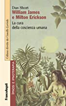 Amazon.com: Maria Sole: Books