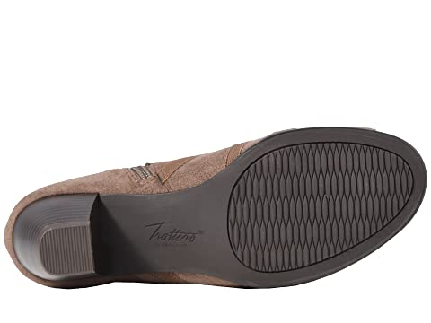 Nappa Stretch Soft Stretch Trotters Leather Black Soft Nappa Nappa TextileNavy Leather Leather Maris TextileTaupe Textile Stretch Soft WOfBOAF