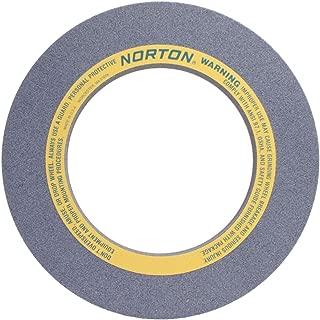 Norton 66253319945 Surface Grinding Wheels Size 14 x 2 x 5