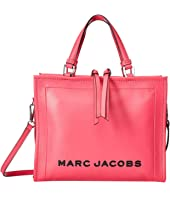 Marc Jacobs - The Box Shopper 29