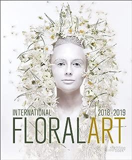 international craft day 2018