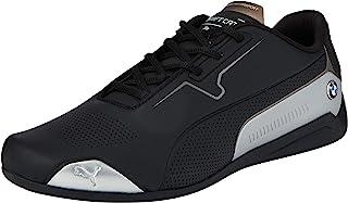 Puma Men's BMW MMS Drift Cat 8 Road Running Shoe