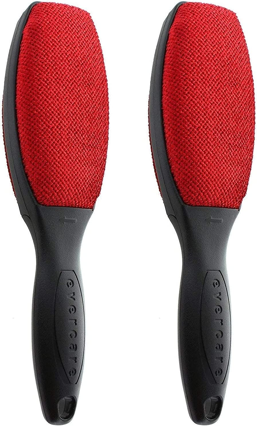 Evercare Magik Brush Double Sided for High order Lint Pic-Up online shop Pet