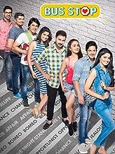 amruta khanvilkar movies