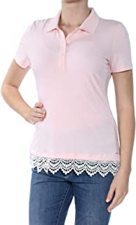 Best tommy hilfiger lace polo shirt Reviews