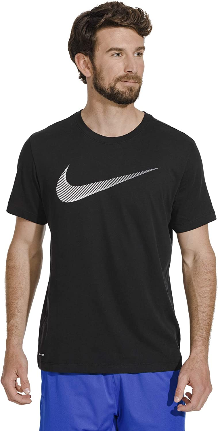 Nike Dri-FIT 67% OFF Special Campaign of fixed price Men's Training T-Shirt