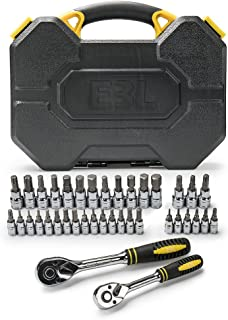 Best hex ratchet wrench set Reviews