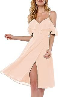 pink hawaiian fancy dress