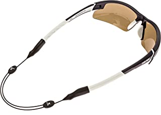 strap to hold glasses on head