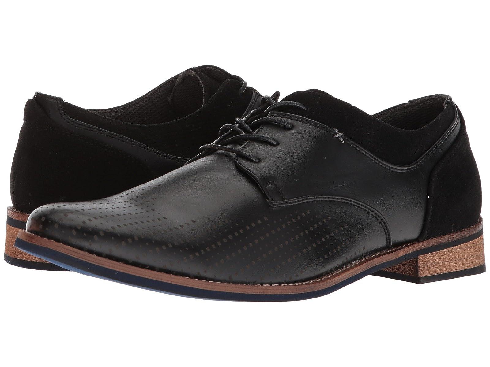 Deer Stags CalgaryAtmospheric grades have affordable shoes