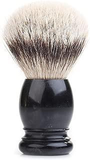 Best dr dittmar shaving brush Reviews