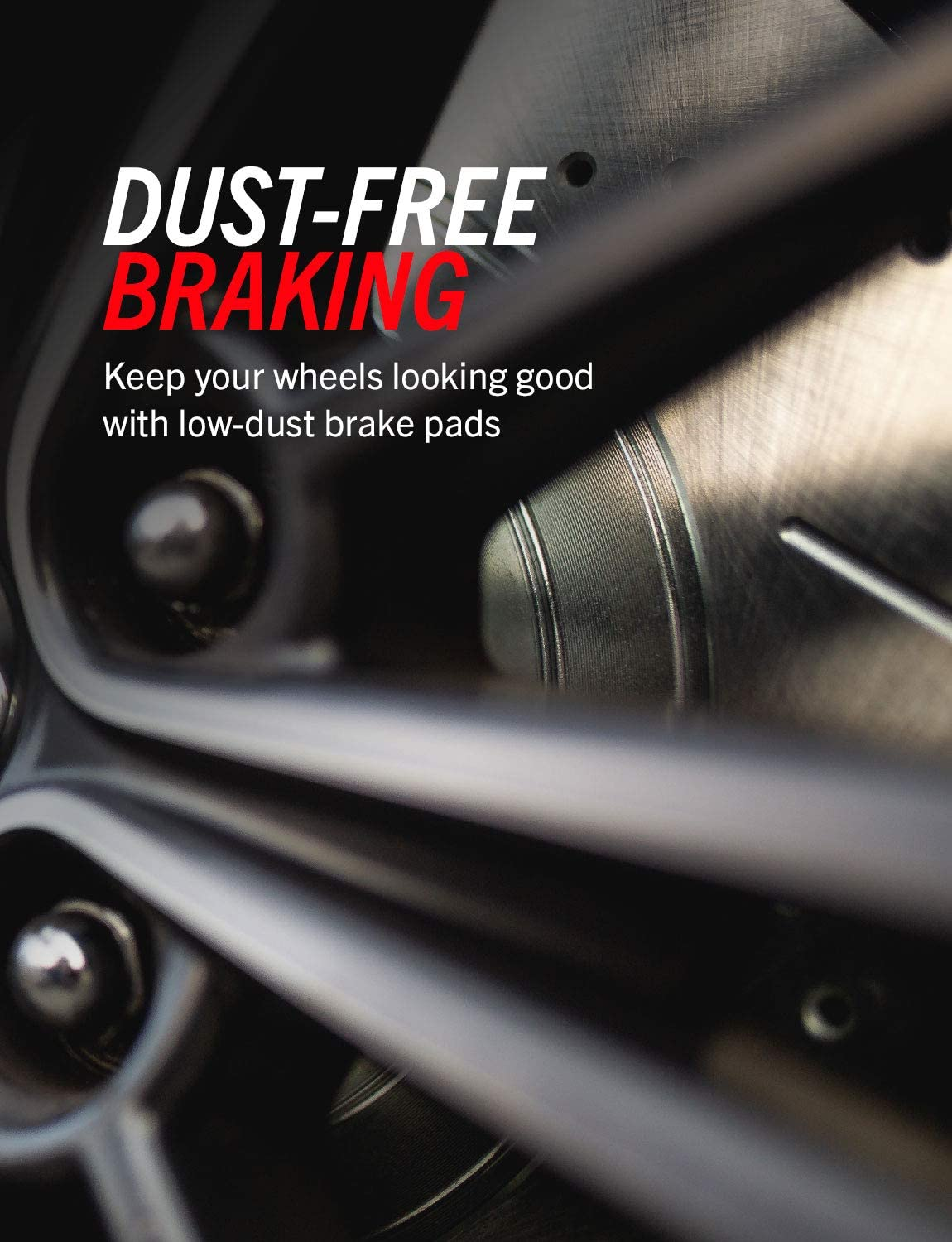 Power Stop K6992-36 Z36 Brake Kit Severe-Duty Pads with Drilled//Slotted Rotors