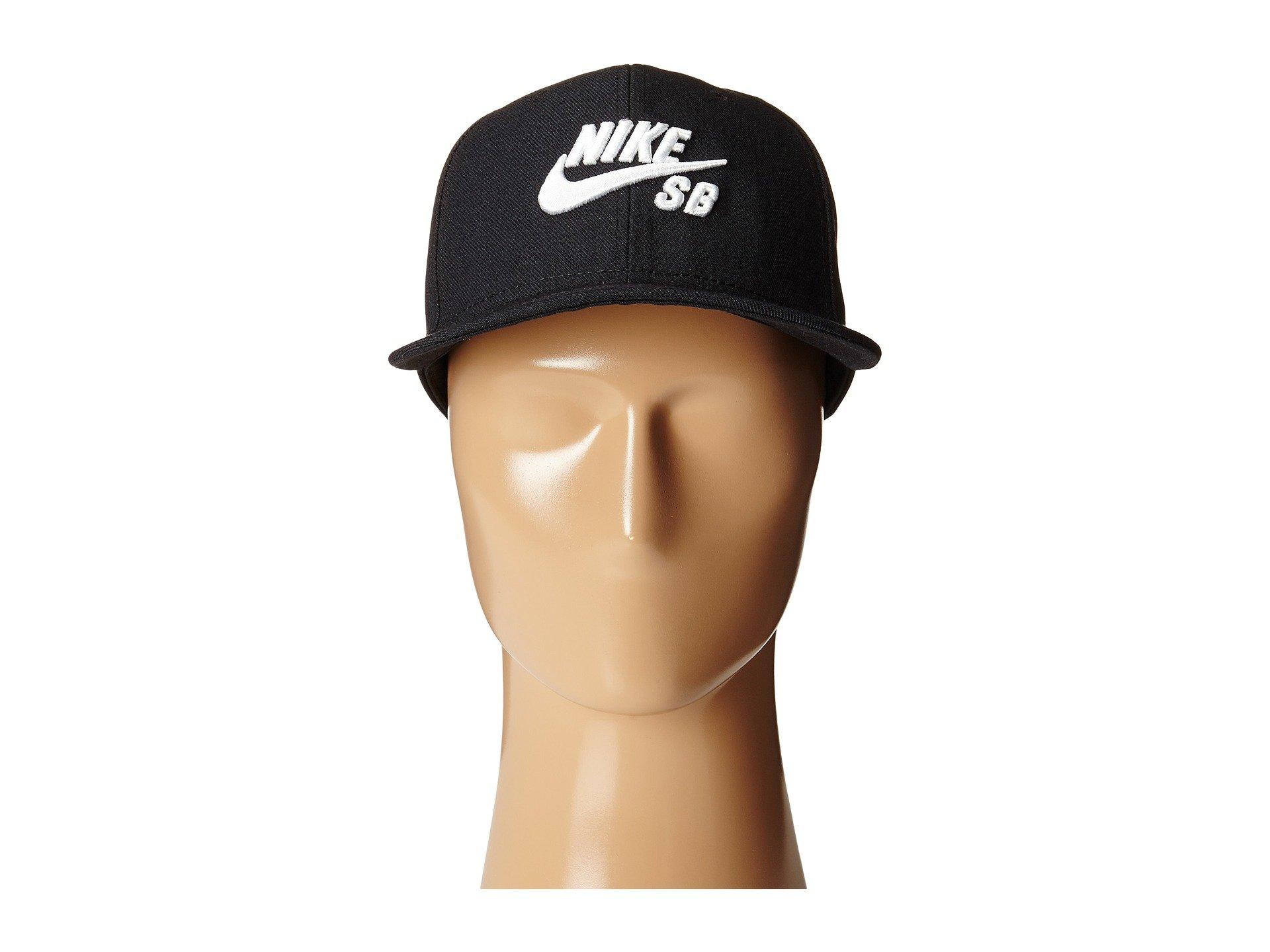 nike sb icon hat