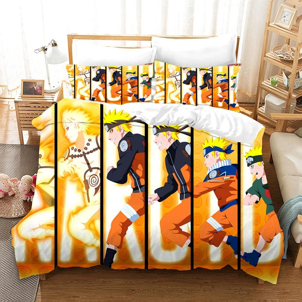 The Arlington Mall Quilt Cover is Suitable for Popular brand in the world Baby Girl's Size Queen Beddi