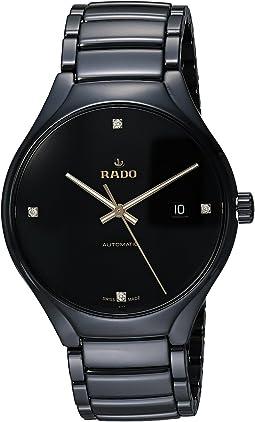RADO - True - R27056712