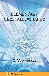 Elementary Crystallography