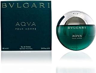 Bvlgari Aqva Pour Homme Edt Vapo - 50 ml (C13)